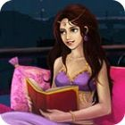 1001 Arabian Nights המשחק