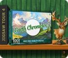 1001 Jigsaw Earth Chronicles 5 המשחק