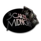 3 Cards to Midnight המשחק