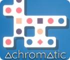 Achromatic המשחק