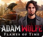 Adam Wolfe: Flames of Time המשחק