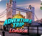 Adventure Trip: London המשחק