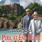 Agatha Christie: Peril at End House המשחק
