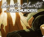 Agatha Christie: The ABC Murders המשחק