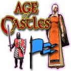 Age of Castles המשחק