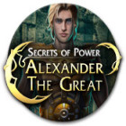 Alexander the Great: Secrets of Power המשחק