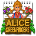 Alice Greenfingers המשחק