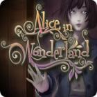 Alice in Wonderland המשחק
