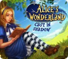 Alice's Wonderland: Cast In Shadow המשחק