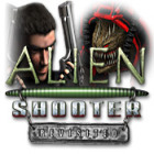 Alien Shooter: Revisited המשחק