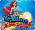 Allura: Curse of the Mermaid המשחק