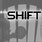 Alt Shift המשחק