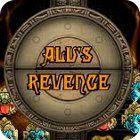 Alu's Revenge המשחק