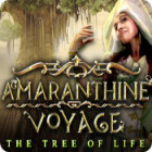 Amaranthine Voyage: The Tree of Life המשחק