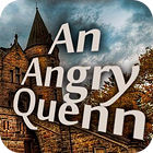 An Angry Queen המשחק