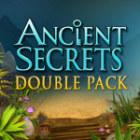 Ancient Secrets Double Pack המשחק