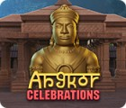 Angkor: Celebrations המשחק