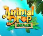 Animal Drop Safari המשחק