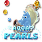 Aqua Pearls המשחק