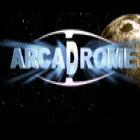 Arcadrome המשחק
