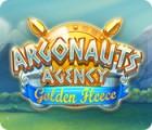Argonauts Agency: Golden Fleece המשחק