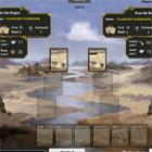 Armor Wars המשחק