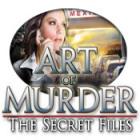 Art of Murder: Secret Files המשחק