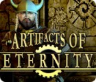Artifacts of Eternity המשחק