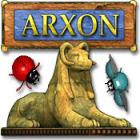 Arxon המשחק