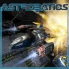 Astrobatics המשחק