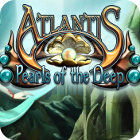 Atlantis: Pearls of the Deep המשחק