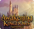Awakening Kingdoms המשחק