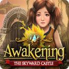 Awakening: The Skyward Castle המשחק
