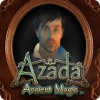 Azada: Ancient Magic המשחק