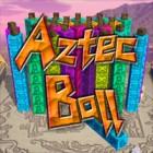 Aztec Ball המשחק