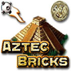 Aztec Bricks המשחק