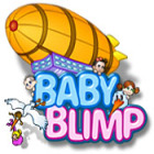 Baby Blimp המשחק