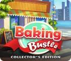 Baking Bustle Collector's Edition המשחק