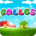 Balles המשחק