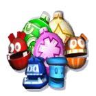 Ballz3D המשחק