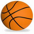Basket Ball. A New Challenge המשחק
