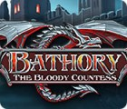 Bathory: The Bloody Countess המשחק