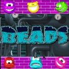Beads המשחק
