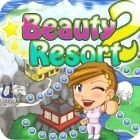 Beauty Resort 2 המשחק