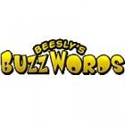 Beesly's Buzzwords המשחק