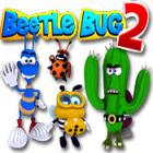Beetle Bug 2 המשחק