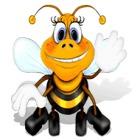 Beezzle המשחק