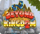 Beyond the Kingdom 2 Collector's Edition המשחק