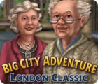 Big City Adventure: London Classic המשחק