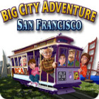 Big City Adventure: San Francisco המשחק